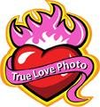 True Love Photo