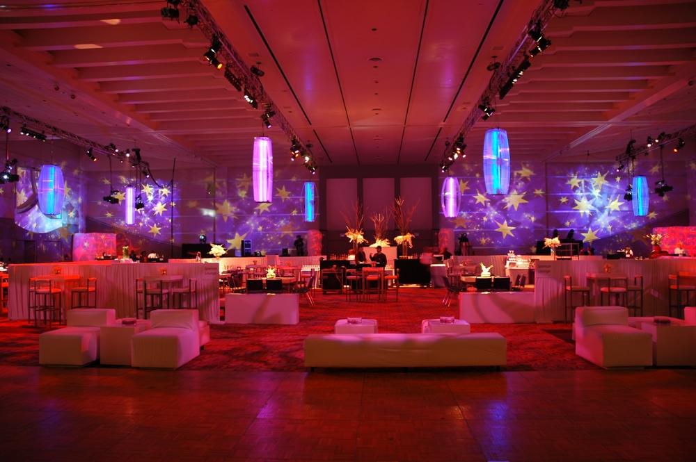 Wedding reception halls sacramento ca state capitol wedding wedding reception halls sacramento ca sacramento convention center venue vixens junglespirit Images