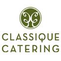 Classique Catering
