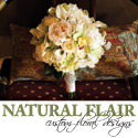 Natural Flair Floral Designs