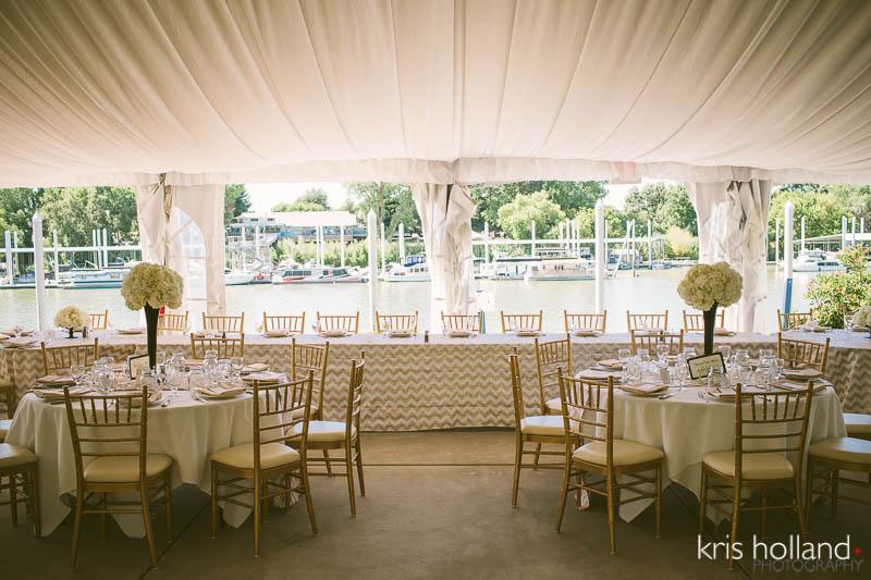 29 marvelous sacramento wedding venues On wedding halls in sacramento
