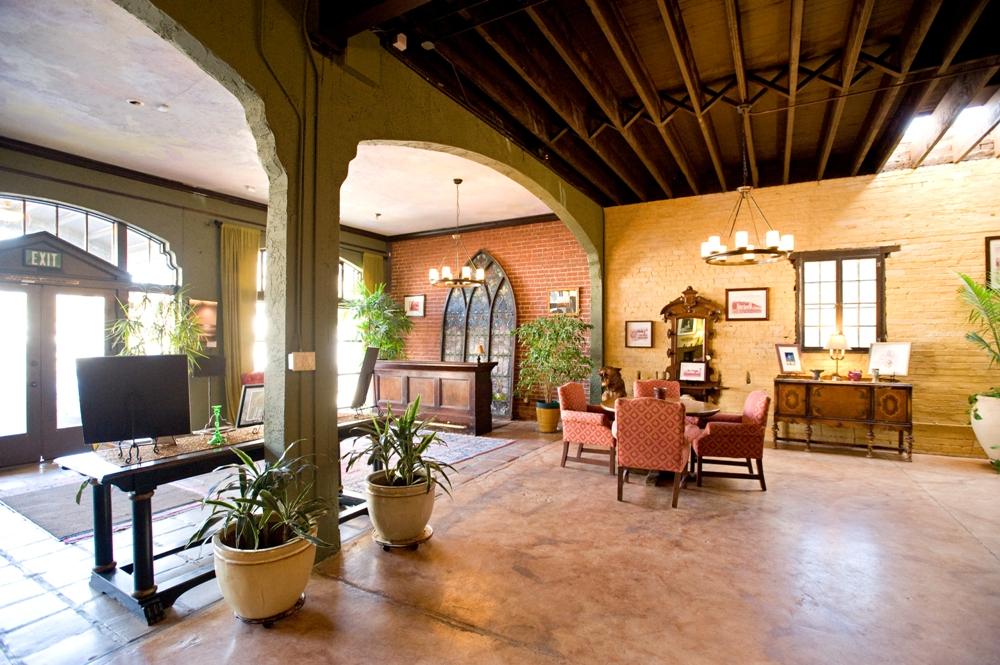 antiquite maison privee venue vixens ForAntiquite Maison Privee