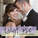 Lily Rose Photography