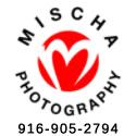 Mischa Photography