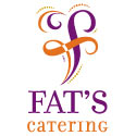Fats Catering