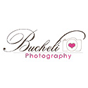 Bucheli Photography