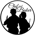Chef and Baker Catering