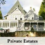 Private Estates