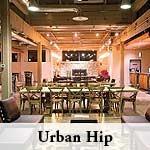 Urban-Hip